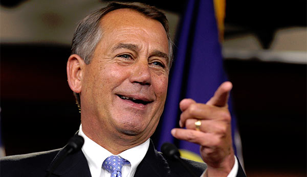 Boehner_Finger_Laugh.jpg