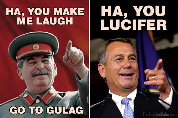 Stalin_Boehner_Finger.jpg