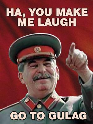 Stalin_Laugh_Gulag.jpg