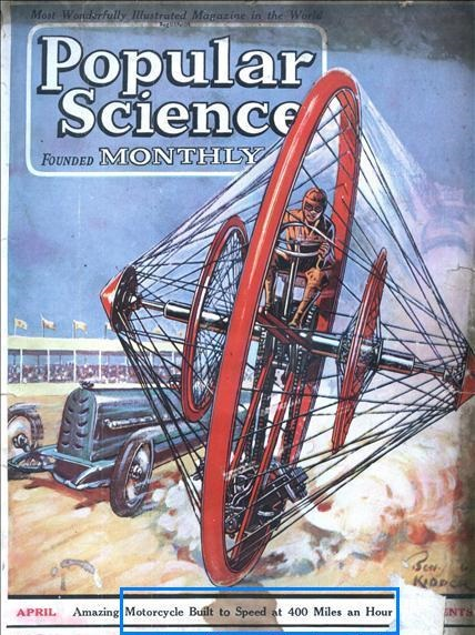 appropriation.monowheel.US.A New Terror of the Road.Christie.1923.BIG.cleaned.marked.jpg