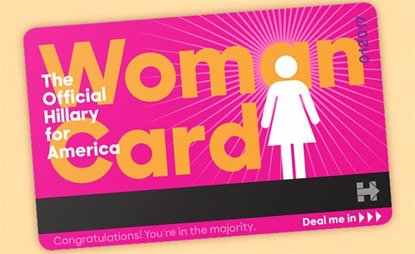 Woman_Card.jpg