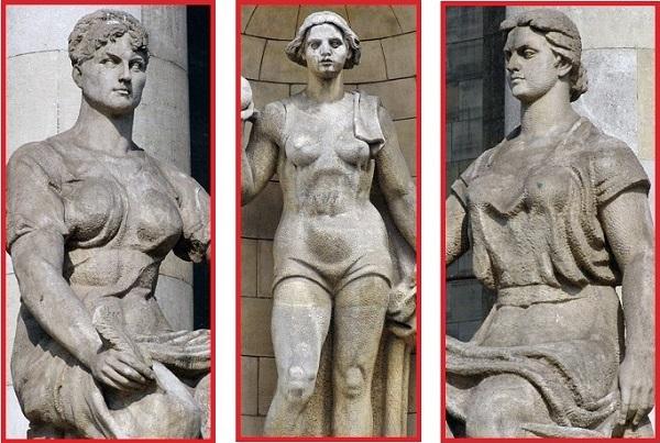 POL.PKiN.Cycasta-Cyrce.Agros.triptych.R.(w=600).jpg