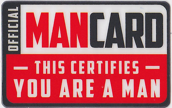 Man_Card_Certificate.jpg