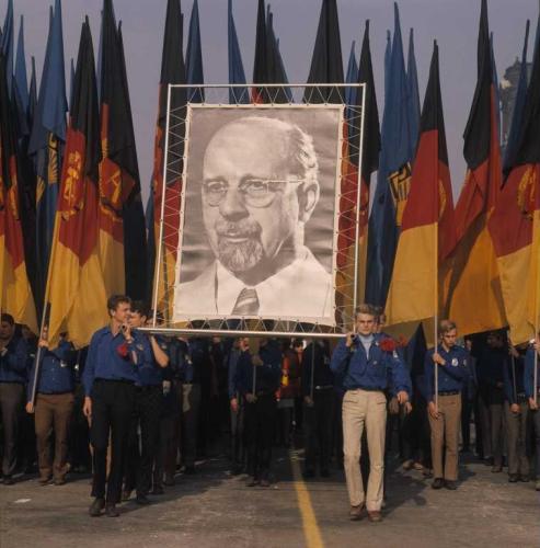 DDR.20. Jahrestag der Gründung der DDR.1969.10.07.jpg