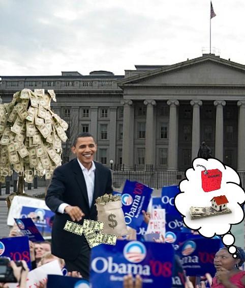3.1201399200.1_us-treasury-building.jpg
