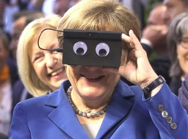 US.DE.2016.04.25.Obama.Merkel.(Hannover.Messe.Virtual-Reality.eyes.augen).EXCERPT.Merkel.(w=600).jpg
