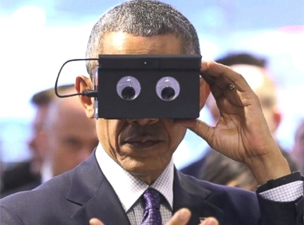 US.DE.2016.04.25.Obama.Merkel.(Hannover.Messe.Virtual-Reality.eyes.augen).EXCERPT.Obama.(w=600).jpg