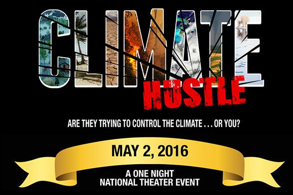 Climate_Hustle_Movie.jpg