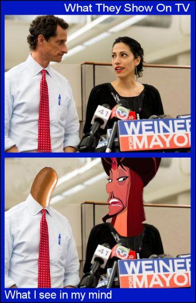 The Weiner Couple sm.jpg