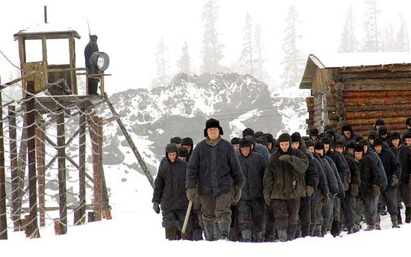 Gulag_Prisoners.jpg