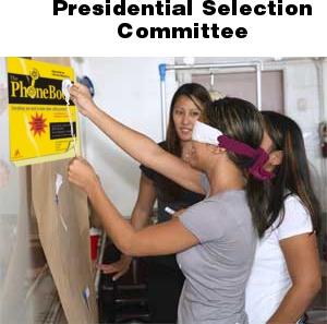 pres selection.jpg