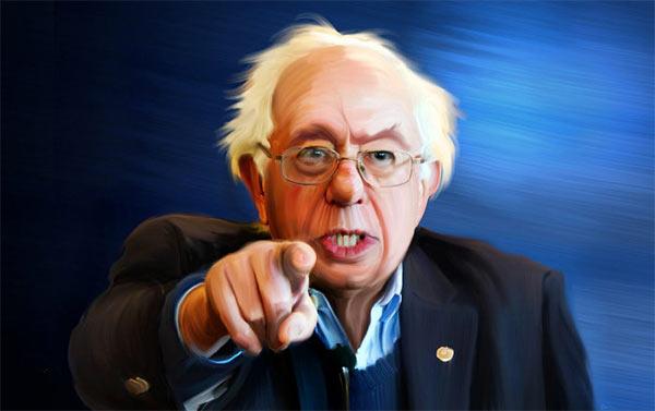 Bernie_Finger.jpg