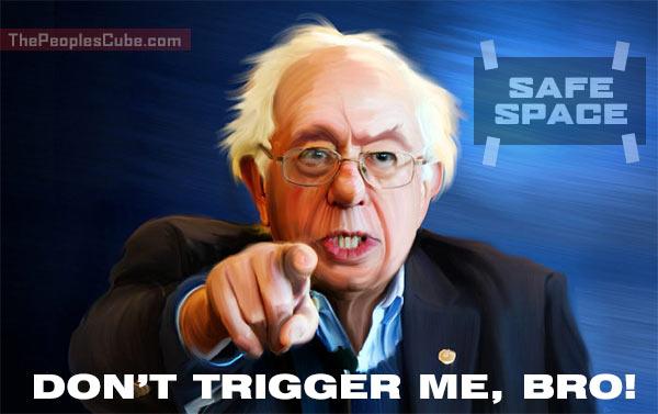 Bernie_Finger_Trigger.jpg