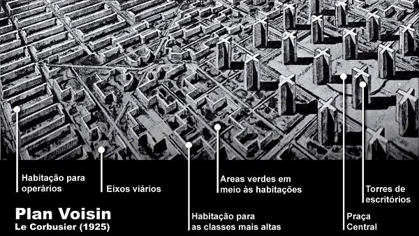FRA.Le Corbusier.Plan Voisin.1925.5.(600).jpg