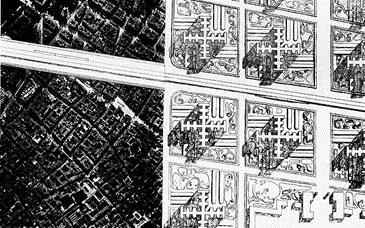 FRA.Le Corbusier.Plan Voisin.1925.2.(600).jpg