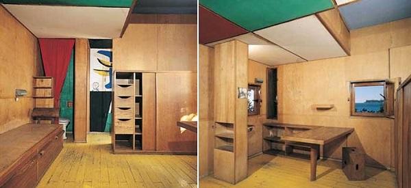 Le Corbusier.Roquebrune-Cap-Martin.petit cabanon.3.66m x 3.66m x 2.66m.3.(600).jpg