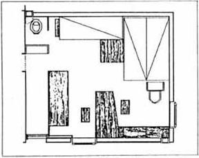Le Corbusier.Roquebrune-Cap-Martin.petit cabanon.3.66m x 3.66m x 2.66m.1951.EXCERPT.jpg