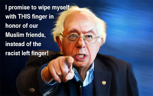 Bernie waving finger.jpg