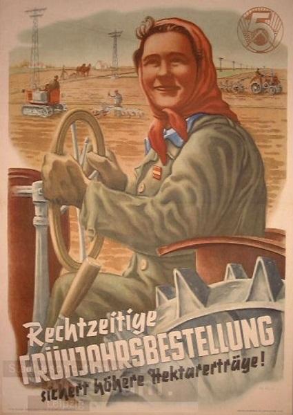 DDR.Traktoristin.1952.(600).jpg