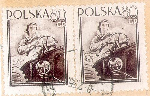 PL.poster.post-stamp.tractor.Traktoristin.jpg