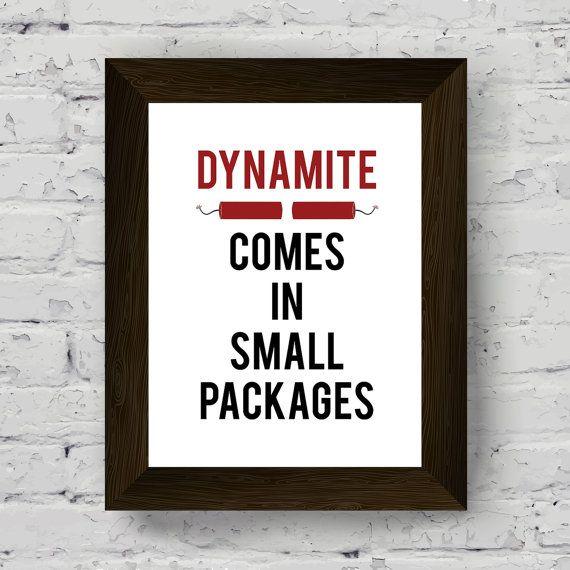 Small Mind Dynamite.jpg