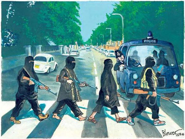 Abbey_Road_London_Mayor.jpg