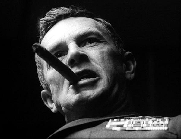 Kubrick.Dr Strangelove.Gen. Jack D. Ripper.1.(600).jpg