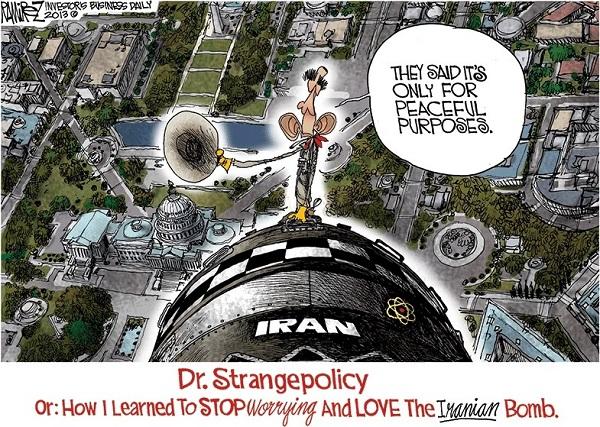 US.2013.11.13.Ram.Obama.IRN.nukes.(Dr-Strangelove.Kubrick).(600).jpg