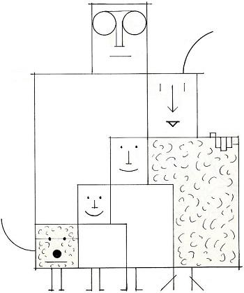 steinberg-saul.the labyrinth.3.family.(600).70p.jpg