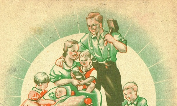 DE.poster.Pflicht.Familie.Gesundheit.Zahnbroschuere.das ist der Hammer.EXCERPT.top.(600).jpg