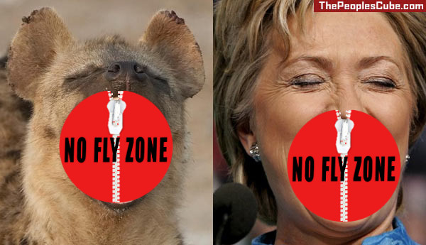 Hillary_Hyena_DNA_Ancestry-2.jpg