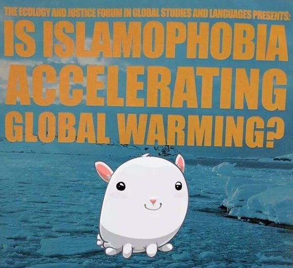 US.2016.05.11.(MRCTV).Is Islamophobia Accelerating Global Warming_.(MIT).1.jpg