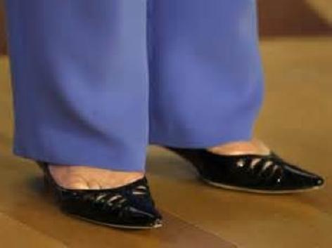 claw toed.jpg