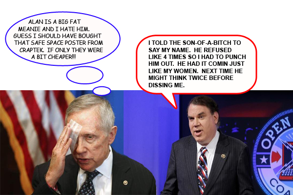 Alan Grayson Harry Reid fight 2.jpg