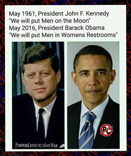 Transgender_Restrooms_Man_Moon.jpg
