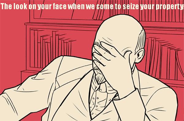 Lenin_meme.png