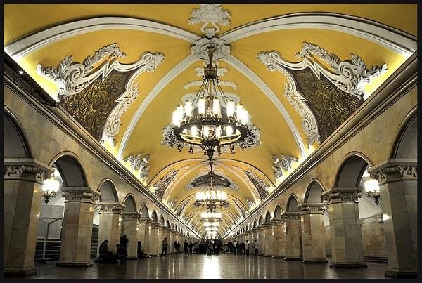 SU.Moscow.Metro.Komsomolskaya.1935.4.(600).jpg