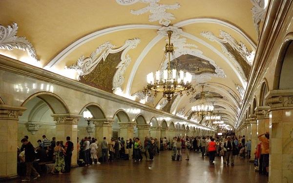 SU.Moscow.Metro.Komsomolskaya.1935.1.BIG.(600).jpg