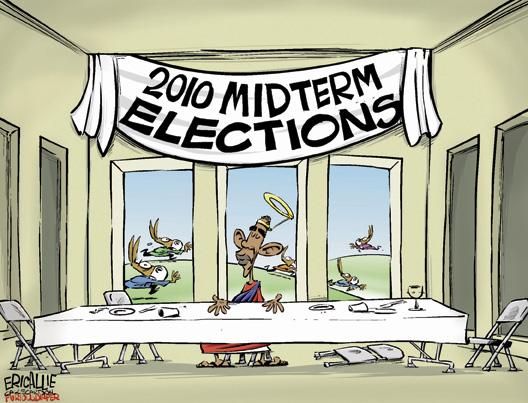 midterm elections.jpg