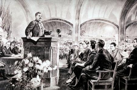 SU.Stalin.at_Mayakovskaya_Metro_Station.jpg