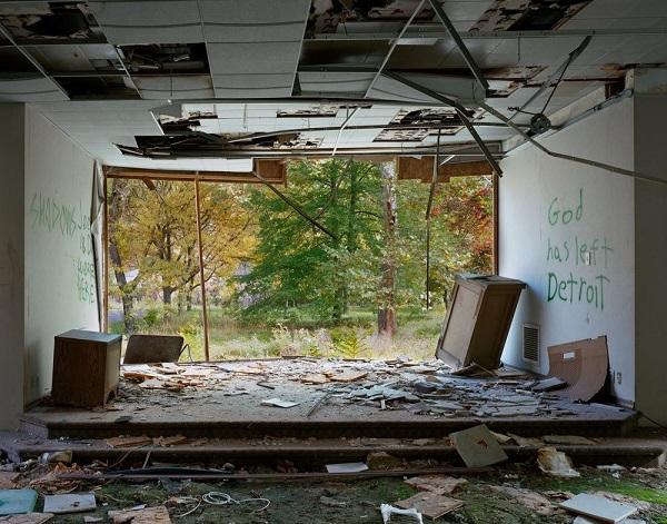 US.Detroit.2009.Arnold Nursing Home.(600).jpg