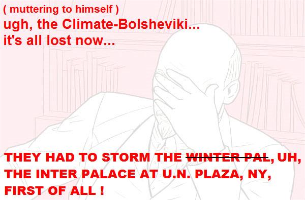 Lenin Facepalm meme.1.jpg
