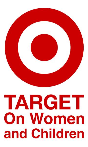 Target on.jpg