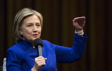 Clinton-gestures.jpg