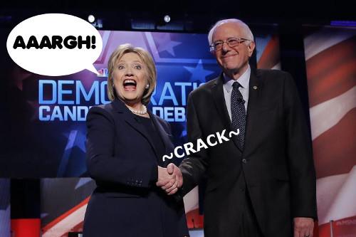 usa-election-debate.jpg