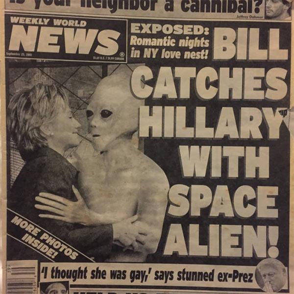 Hillary_Alien_Affair.jpg
