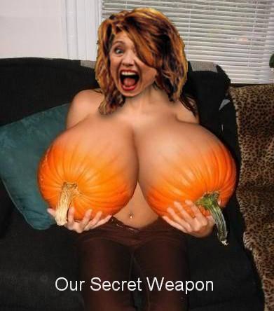 Putout Pumpkins.jpg
