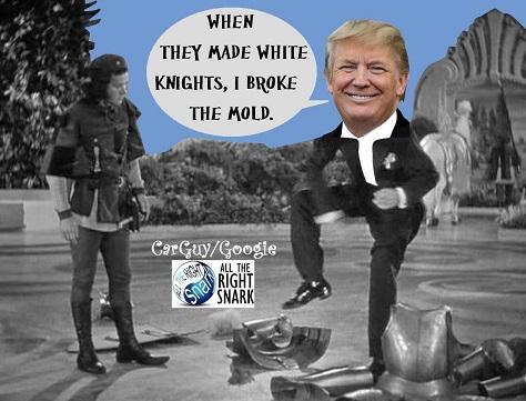 Donald White Knight 37.jpg