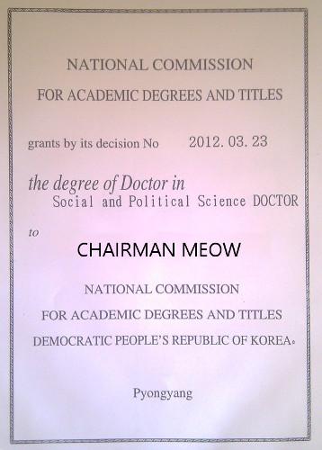 doctorate-02.jpg