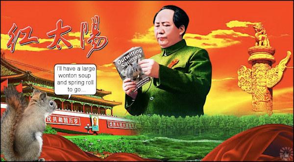 Craptek-vs-Mao-2.jpg